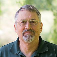Bill Tozier, PA, MPH, PhD