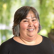 Deborah Coolidge, BCHS PA-C