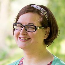 Denise Coslett, MS, PA-C