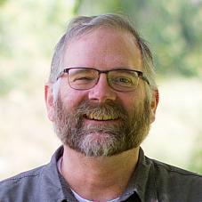 Douglas M. Brock, PhD