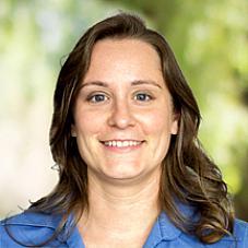 Jennifer Erickson, MPH, PA-C
