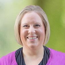 Jennifer Carrol, MA, ATC, PA-C