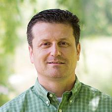 John Alvitre, PA-C