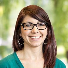 Laura Crabill, PA-C