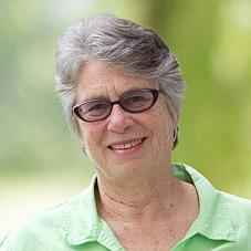 Lois Thetford, PA-C
