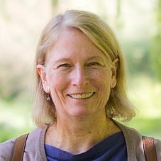 Malinda Siegel, PA-C, J.D.
