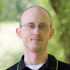 Michael Franson