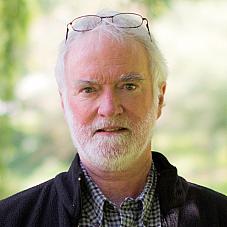 Tim Evans, MD, PhD, FACP