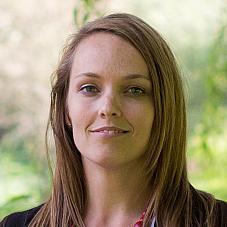 Vanessa Bester, PA-C, MPAS