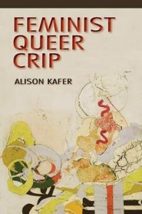 Spring quarter course: Queering Disability Studies
