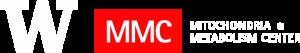 W-MMC-logo-1-1024x180