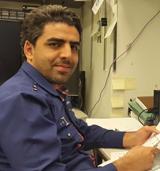 Abed Khorasani