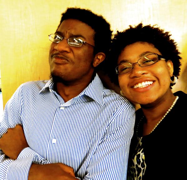 Ebone_and_Jonathan