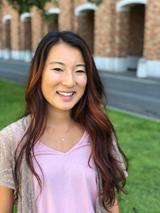 Melissa Ling-web