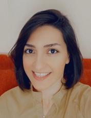 Padideh Yazdah Shahmorad web