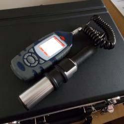 impact testing machine lab manual