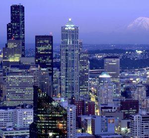 SeattleNightiStock_000000098887Medium