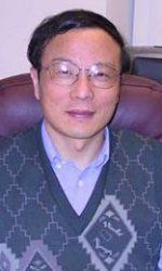 Zhang, Jing