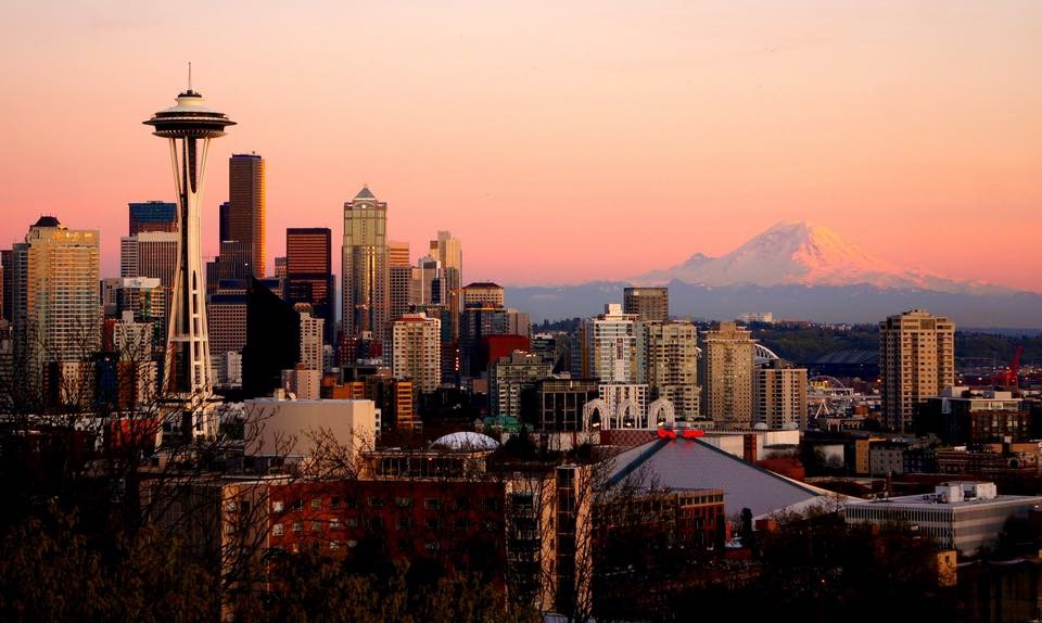 SeattlePicture
