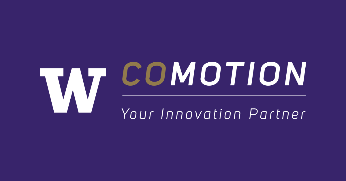 NRG Wins CoMotion's First Director's Award