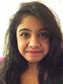 Imashi Fernando, MS, GCPD,University of Washington Nutritional Sciences Program