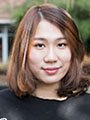 Kain Ip, University of Washington Nutrition Minor, Medical Anthropology Major