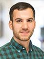Sam Vinci, MPH/GCPD, University of Washington Nutritional Sciences Program