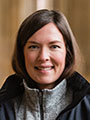 Summer Godfrey, University of Washington Nutrition Minor, Medical Anthropology & Global Health Major