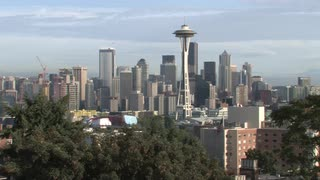 hd-seattle-seattle-skyline bkafxj-lr  S0000