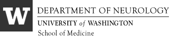 UW Department of Neurology