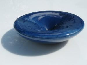 Blue Eden Torus