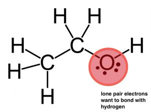 EthanolLabeled