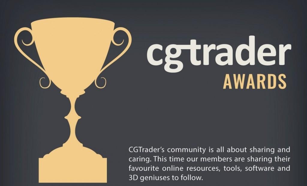 CG_Award