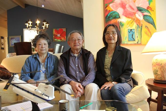 Dr. Robert T. Chen_3