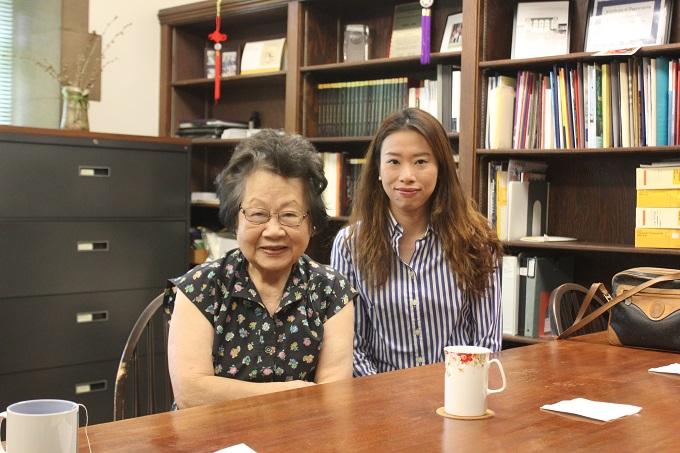 Mrs. Tien_4