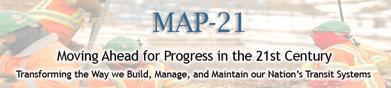 MAP21Transportation (1)