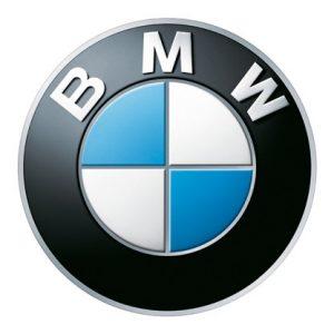bmw-group_416x416
