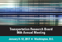 transportation research record journal of the transportation research board pdf