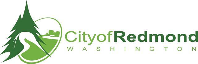 city-of-redmond-logo