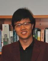 HaizhongWang
