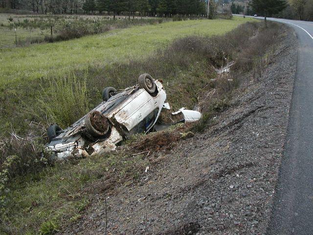 Roadway_Departure_Crash.1