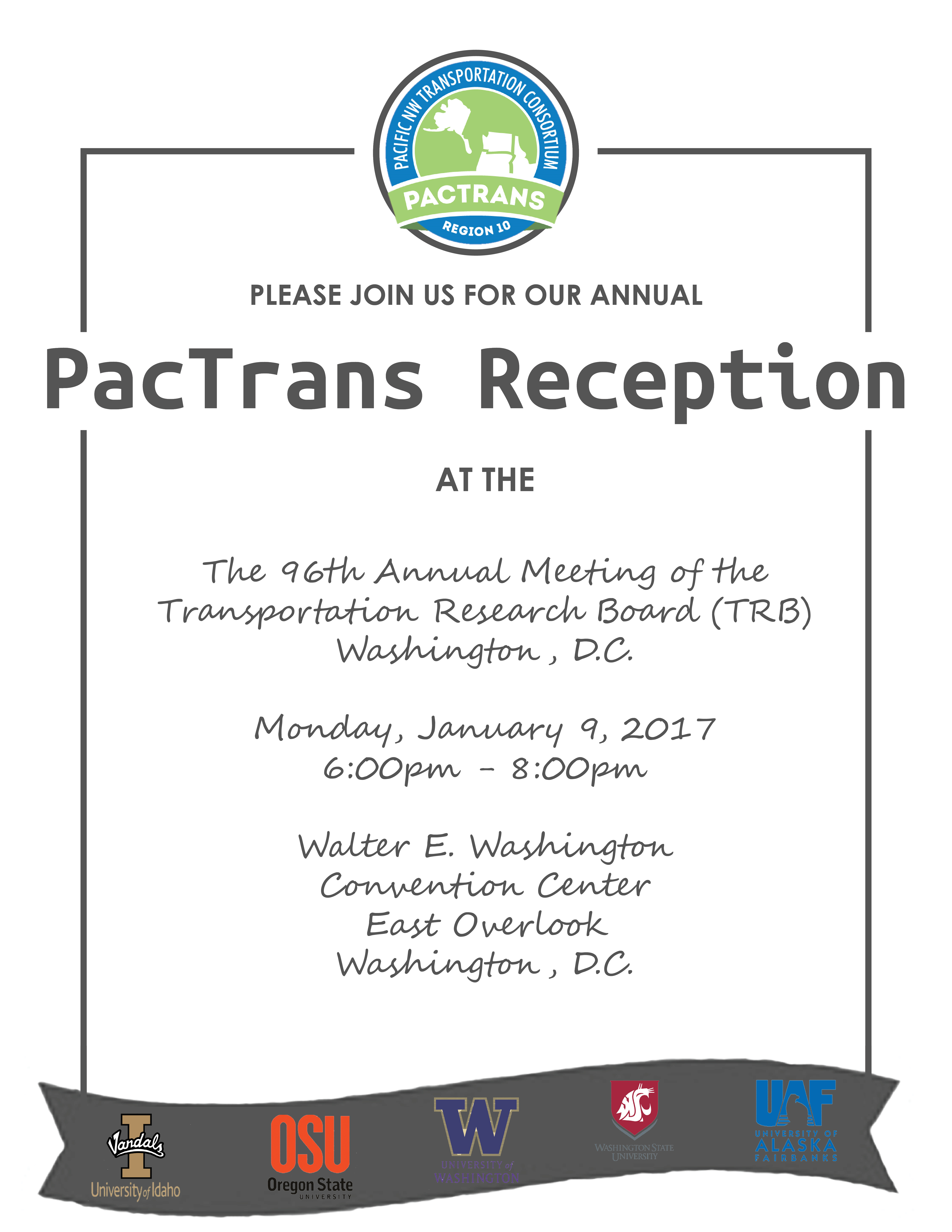 pactrans-reception-flyernew