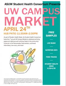 UW+Campus+Market+Flier