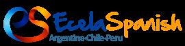 ecela-spanish