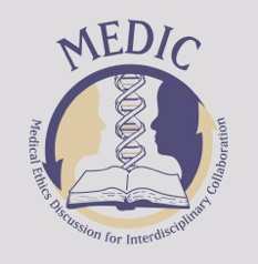 Official-MEDIC-Logo
