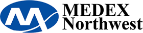 MEDEX-Logo-small