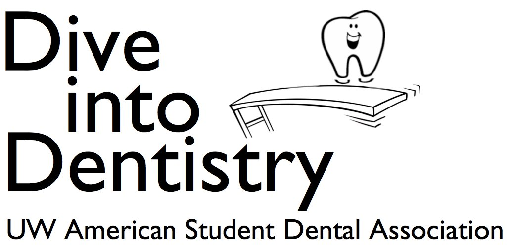 Dive into Dentistry