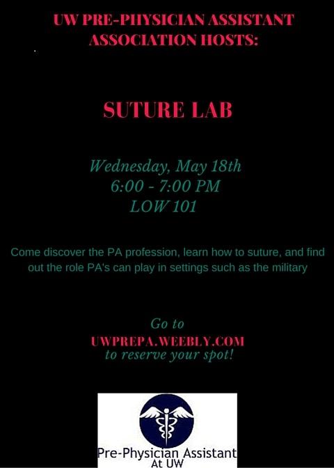 Suture_Lab