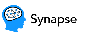 synapse-logo-sign