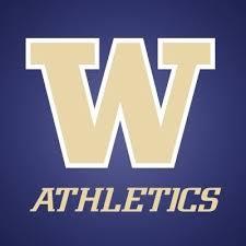 UW Athletics